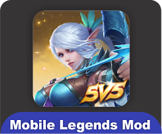 Download Mobile Legends Mod APK Terbaru Full Unlimited 2019
