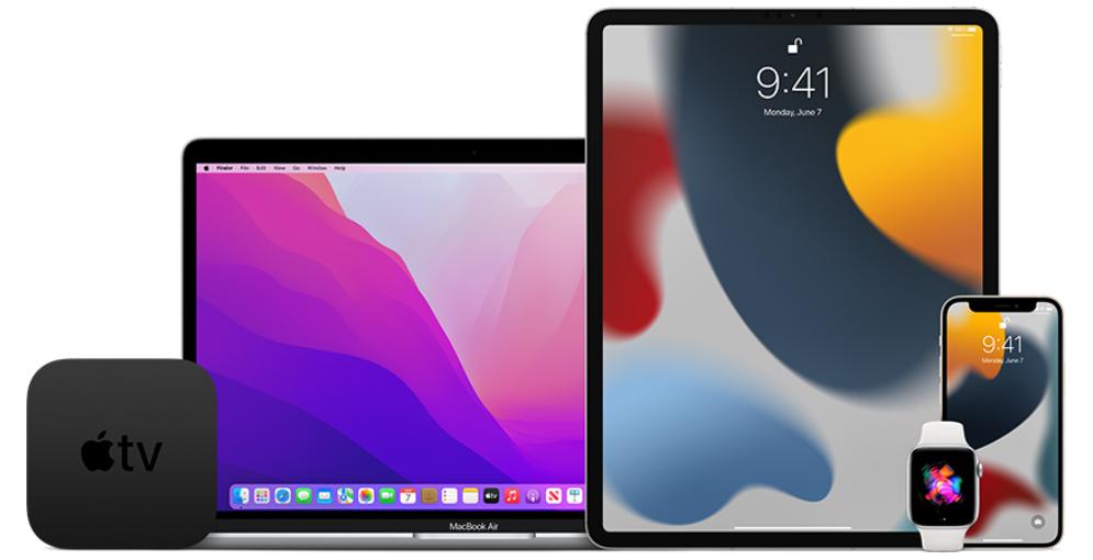 iOS 15, iPadOS 15 e watchOS 8 Beta disponibili pubblicamente al download