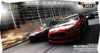 NASCAR The Game: 2013 Free Download PC Game Screenshot 6