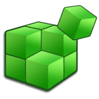 Free Download Auslogics Registry Cleaner
