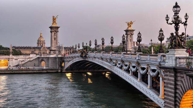 ponte-alessandro-iii-parigi-poracci-in-viaggio