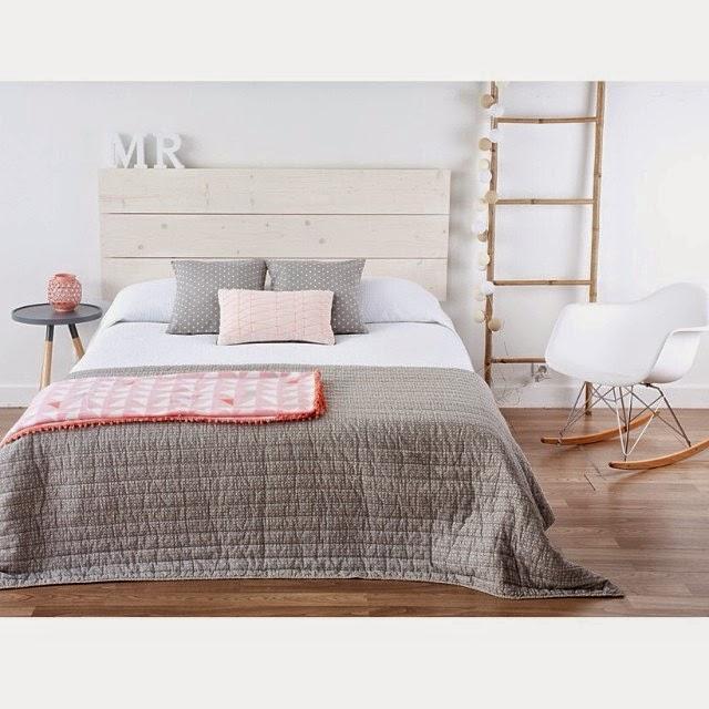 En El Dormitorio Mesillas Diferentes Decorar Tu Casa Es