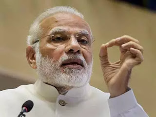 pm-target-businessman-who-left-india