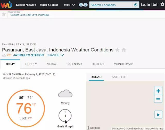 8 situs prakiraan cuaca paling akurat-3