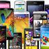 Tips dan Trik Memaksimalkan Smartphone