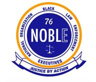 Passing of Former NOBLE Executive Board Member - Police Chief David Wynn