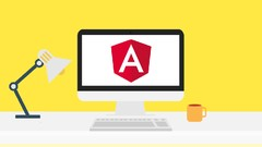 angular-crash-course-q