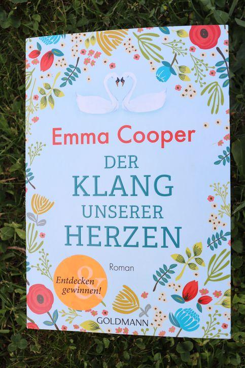 Buchvorstellung-Der-Klang-unserer-Herzen-Steiermarkgarten