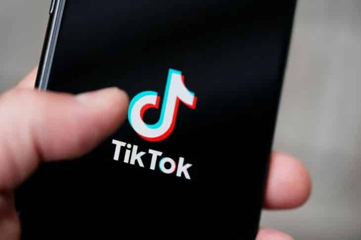 كيفية تغيير الصوت في تيك توك