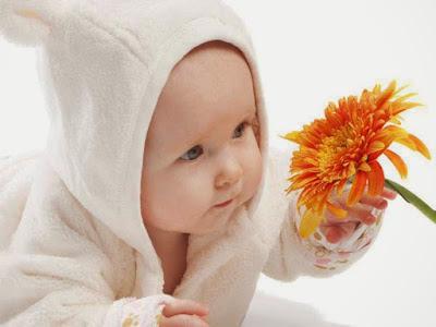 cute baby photos gallery