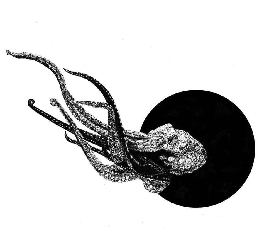 08-Octopus-Carole-Levy-www-designstack-co