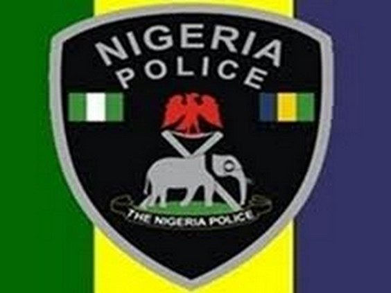 Lagos command dismisses 9 policemen, demotes 25