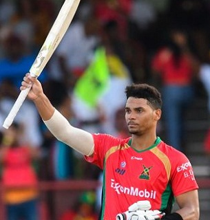 CPL stars King, Walsh Jr get call for West Indies squads for Bangladesh 2019 series-tour