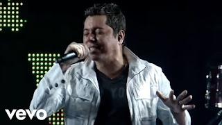 Morre vítima de Covid- 19 o cantor e compositor Louro Santos