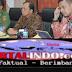 Gubernur Bali Akan Terapkan Sisterm PHR Online, Ini Kata KPK