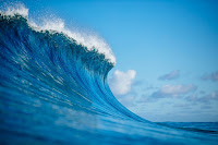 wave_1dx29034_pipe19_sloane__large_1200_799_95auto