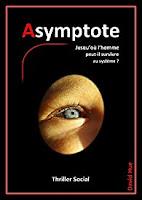 Asymptote - David HUE