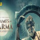 Games Of Karma(Kabristan)  webseries  & More