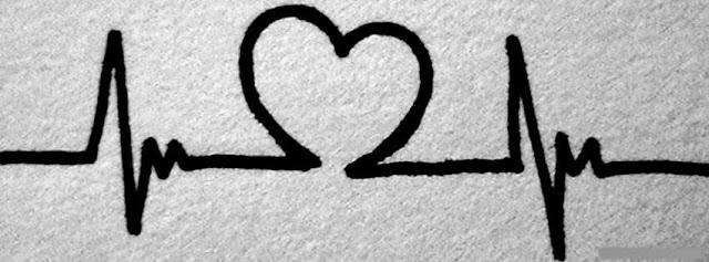 Sevgiliye Anlamlı Türkçe Mesaj Resimli