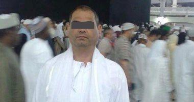 سخرية رواد التواصل الإجتماعي، القبض على عنتيل الرشوة في مصر