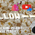 [GO FOLLOW] : Épisode #27. Guillaume Pierret