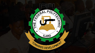 Fed Poly Ilaro Post-UTME Screening Form 2020/2021 | ND Full-Time