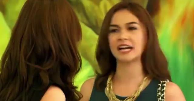 WATCH: The Most Iconic and Remarkable 'Sampalan' On Philippine TV!