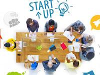 Hal-hal yang Mempengaruhi dalam Sebuah Bisnis Startup yang Baru Dibuka