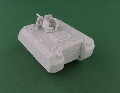 M113A3 picture 4