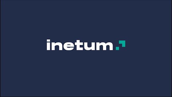 Inetum reforça parceria com a EDP com assinatura de novo contrato de colaboração