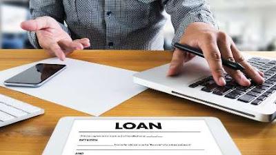 Pengertian, Rumus dan Komponen Loan to Deposit Ratio (LDR)