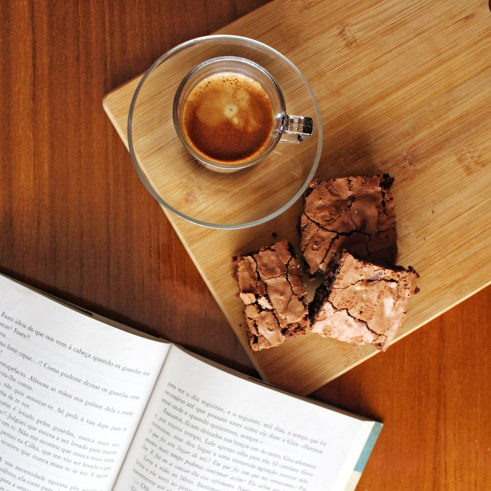 Receitas Fáceis de Bolos de Chocolate