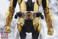 S.H. Figuarts Kamen Rider Thouser 12