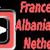 Canal+ Sport HD France Norway Arabic OSN Albania NL