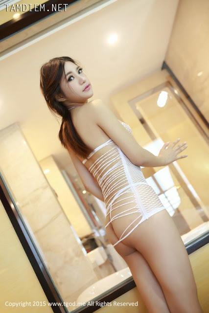 Hot girls Gái xinh tự sướng trong nhà tắm 3