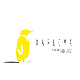 Orlando Dees Karlova
