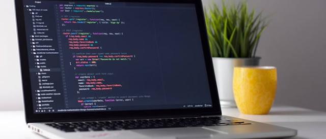 Veja linguagens de programação com maiores salários no mundo