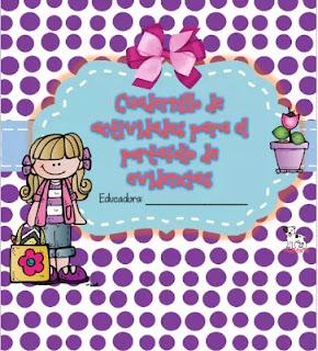 libro-de-actividades-para-preescolar
