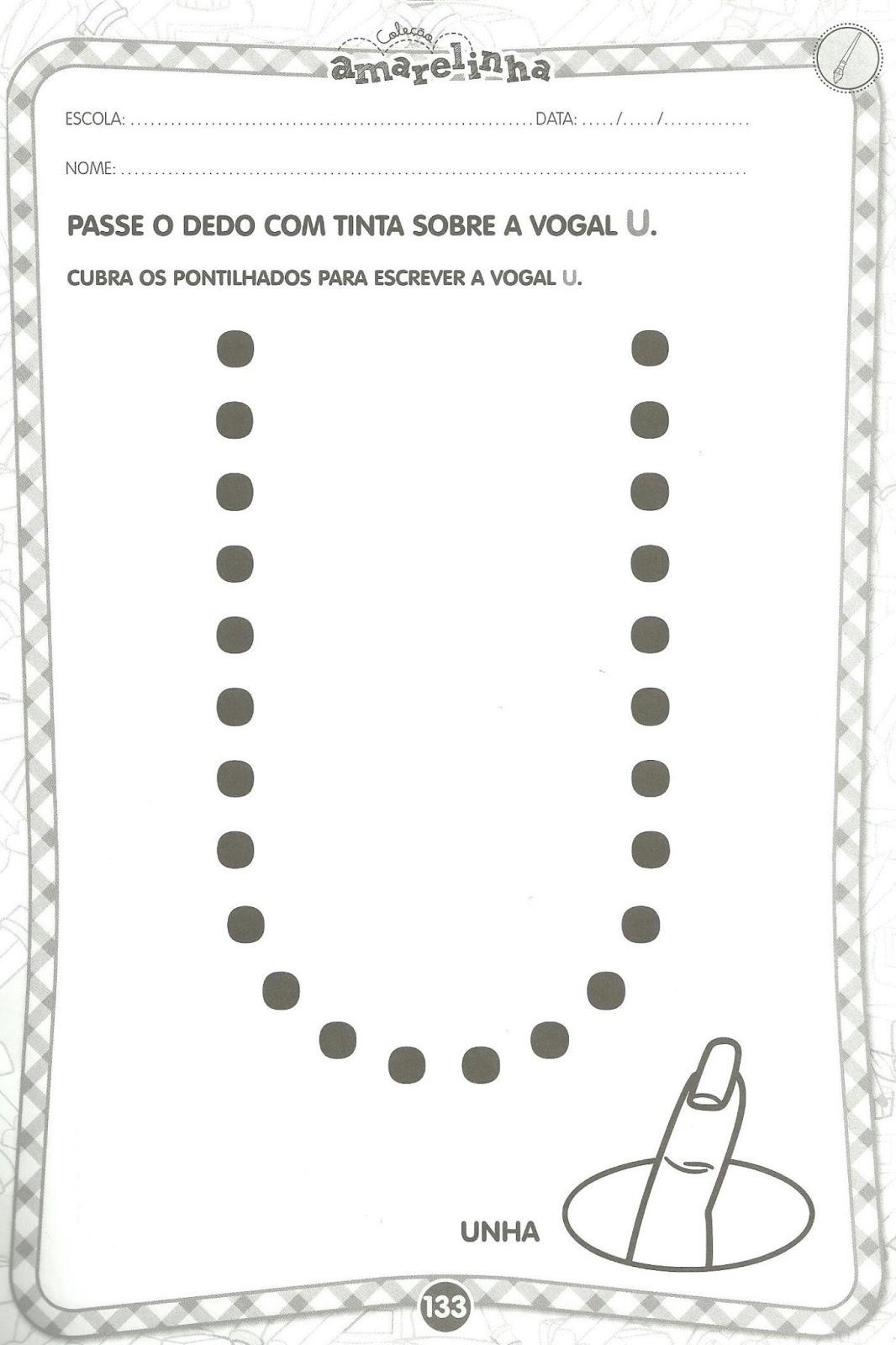 pontilhados-letra-vogal-U.jpg