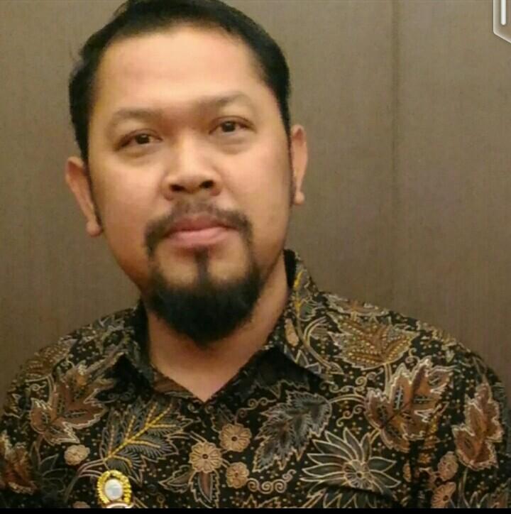 Basyaruddin.S.Pd.I:  Gelaran MTQ Tingkat Kecamatan Membawa Masyarakat Yang Religius Berkarakter Qur'ani Menuju Masyarakat Ahlakqul Karimah