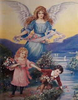 нумерология от ангелов, ангельская нумерология, самопознание, саморазвитие, духовные практики, эзотерика, интересное, мистика, самонастройки, развитие духовное, самосовершенствование, ангелы, ангелы-хранители, пророчества, будущее, знания, совершенство, цифры, знаки, знаки мистические, мистика, мистика в жизни, чудеса, совпадения, числа, мистика чисел, число ангела, ангелы-хранители человека