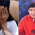 PANOORIN! | Dismayado at Nagalit si Idol Raffy Tulfo kay Michelle