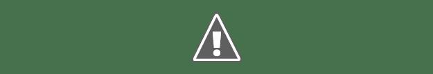 สำนักงานการตรวจเงินแผ่นดิน รับสมัครสอบแข่งขันเพื่อบรรจุและแต่งตั้งบุคคลเข้ารับราชการ เป็นข้าราชการสานักงานการตรวจเงินแผ่นดิน จำนวน 67 อัตรา สมัครออนไลน์ ตั้งแต่วันที่ 8 - 31 กรกฎาคม 2563