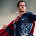 HENRY CAVILL NÃO SERÁ MAIS O SUPERMAN
