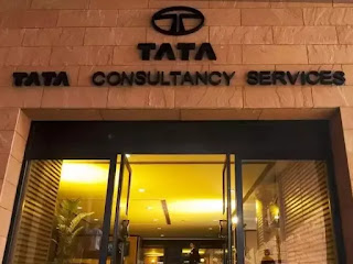 tcs-indian-costly-company