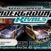 Download Need for Speed - Underground Rivals PPSSPP