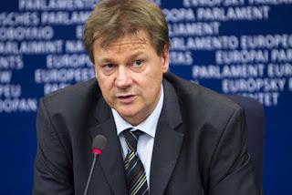 Markus Pieper