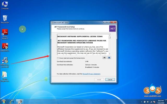 install-scania-sdp3-v2401-3