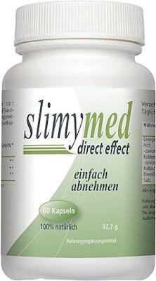 http://slimymedpremium.de/