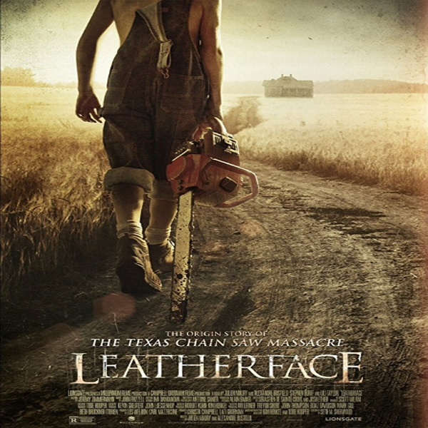 Download Film Leatherface 2017 BluRay Subtitle Indonesia